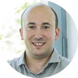 Florian Miquelis